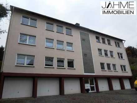 Schöne 3-Zimmer-Wohnung mit einer Wohnfläche von 74,00 m² in Ennepetal-Voerde zu vermieten!