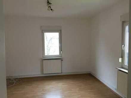 Zentral und doch ruhig - helle 3 Zimmer-Wohnung, Innenstadtlage – provisionsfrei