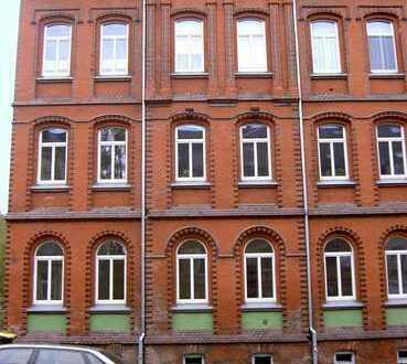 Renditeobjekt mit Potenzial in Chemnitz, Kappel