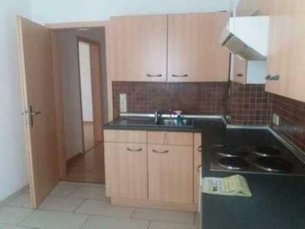 2-Zimmer Wohnung im Stuttgarter Westen mit Balkon