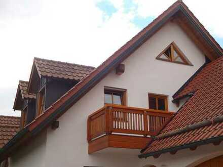 Wunderschöne helle 3-Zimmer Einliegerwohnung in Reichertshausen