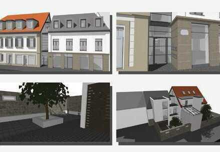 !!!Traitteur Immobilien- Modernes Wohnen, hell und gut durchdacht - Barrierefrei!!!