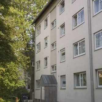 Dachgeschoss Liebhaber - Aufgepasst! 3 Zimmer Wohnung unter dem Dach