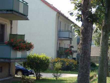 Bild_Wohnen in der Nähe von Wusterwitz