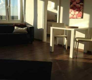 Apartment auf Zeit zu vermieten