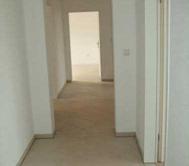 Helle, sonnendurchflutete drei Zimmer Wohnung in Delmenhorst / Deichhorst