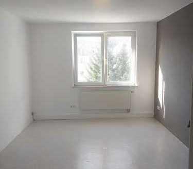 Suche Mitbewohner/in - 2er WG - 3-Zimmer-Wohnung - Hochschulnah