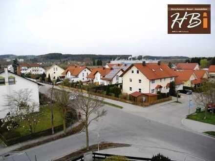 **Wohngebiet HAKEN : Großzügiges 1-1/2-Zimmer-Single-Appartement mit separater Küche**