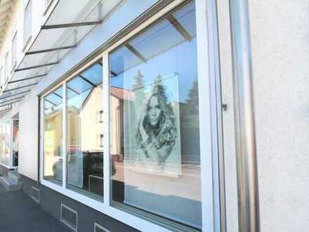 ac   Helles Ladengeschäft in Römerberg zum kaufen