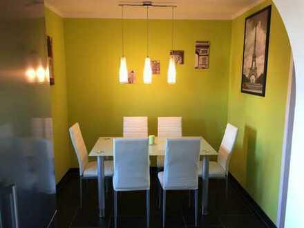 Schöne zwei Zimmer Wohnung in Rosenheim (Kreis), Bad Aibling