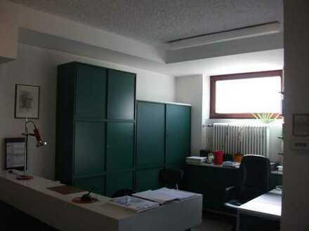 Physiotherapeutische Praxis in Düsseldorf-Wersten * Auch als Arztpraxis geeignet*