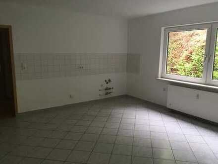 3-Zimmer-Wohnung in familienfreundlicher Umgebung
