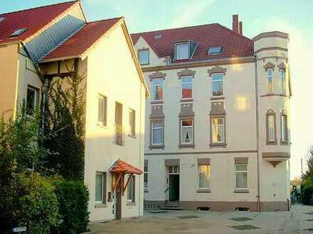 DO-Hörde-Phönixsee, Hermannstr.168b, EG nur für Gartenliebhaber