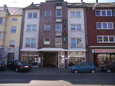 Dortmund Körner Hellweg zentrale Lage,Bürofläche oder Wohnung