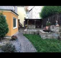***Schönes, komplett saniertes Einfamilienhaus im Herzen Hagens***