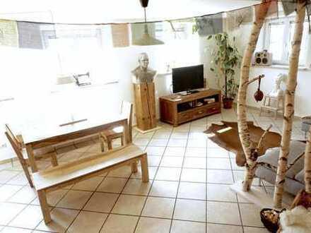 Schönes WG - Zimmer in Bad Tölz Mädels WG