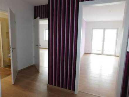 Moderne Wohnung Cottbus-Zentrum Sofort herrliche 88 m² zu vermieten!