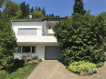 Schönes möbliertes Appartment in ruhiger Top Lage in Heidelberg, Ziegelhausen