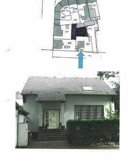 1500 € - 160 m² - 5.0 Zi.