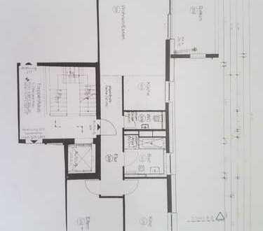 Stilvolle, neuwertige 3-Zimmer-Wohnung mit Balkon und EBK in Stuttgart Feuerbach