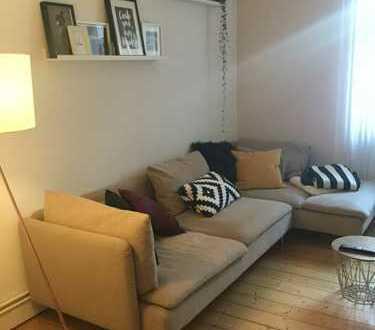 1.000 €, 55 m², 2,5 Zimmer