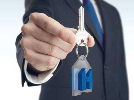 Vermietetes Doppelhaus nur für Kapitalanleger!