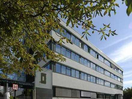 ::: IGENUS - Tolle Untermietflächen in Freimann