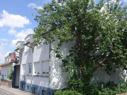3 Zimmer Maisonette Wohnung in KH-Bosenheim