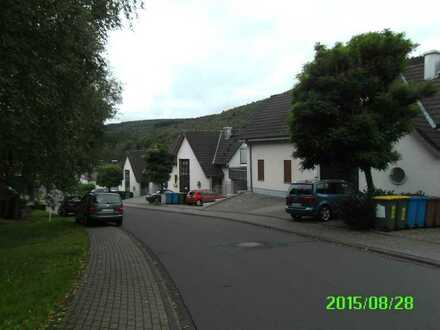 Schöne 4-Zimmer Wohnung in Burbach