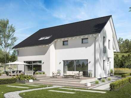 """Bereits über 40.000 gebaute Häuser """"Made in Germany"""", das nächste könnte Ihres sein ?? Rufen mich an"""