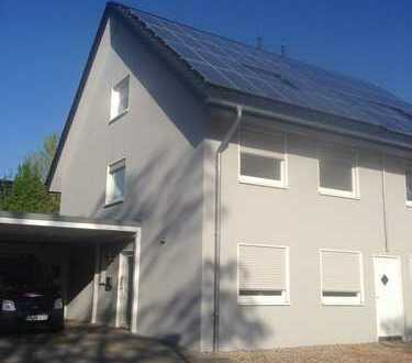 298.500 €, 142 m², 5 Zimmer