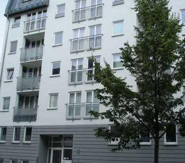 Moderne, helle 3-Zimmer-ETW nähe Münchner Freiheit - 75,14 qm direkt vom Eigentümer (vermietet)