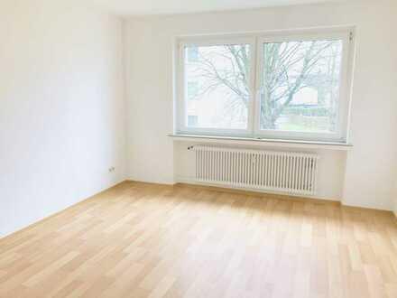 JETZT BESICHTIGEN: Tolle 2-Zimmer Wohnung mit Balkon und saniertem Bad!