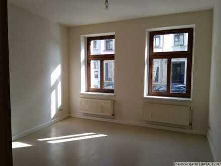 Praktische 1-Raum Wohnung - zentrumsnah