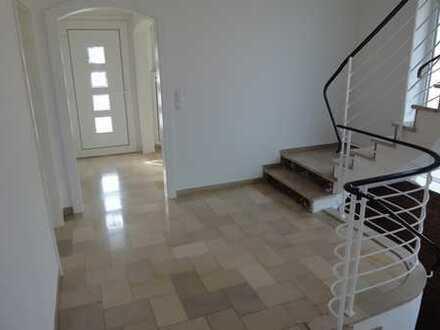Schönes Haus mit fünf Zimmern in Ibbenbüren, Kreis Steinfurt