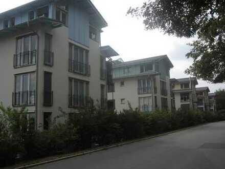 PROVISIONSFREI - Herrliche 2-Zimmer-Eigentumswohnung in Hohenstein-Ernstthal