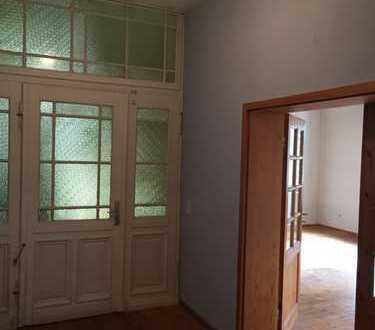 Geräumige 2,5-Zimmer-Wohnung zur Miete in Bochum