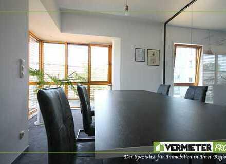 *provisionsfrei* Arbeitsplatz in Großraumbüro inkl. Postadresse und Konferenzraumnutzung