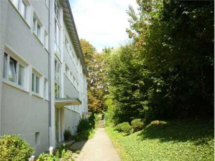 Vollständig kernsanierte 2-Zimmer-Wohnung mit Balkon und EBK in Göppingen (Kreis)