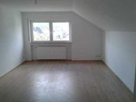 Schöne, modernisierte 2-Zimmer-Wohnung in Remagen
