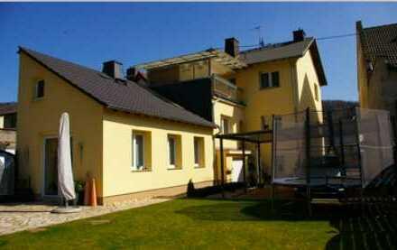 1.980 €, 190 m², 7 Zimmer