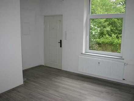 Charmante Wohnung über 2 Etagen mit eigenem Eingang