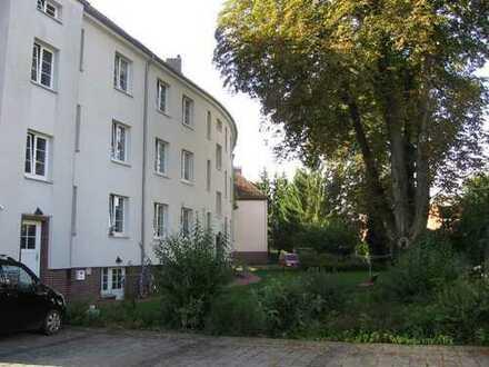 2-Zimmer-Wohnung in Celle - Blumlage/Altstadt
