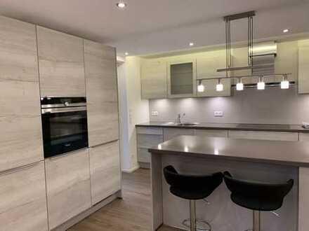 1.250 €, 85 m², 2 Zimmer