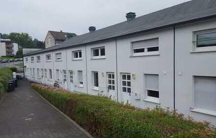 Provisionsfreie 80 m² große 3 Zimmerwohnung über 2 Etagen ab sofort zu vermieten !