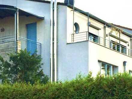 Außergewöhnliche 2-Zimmer Eigentumswohnung mit Stil und Flair