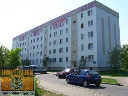 Vollversion Expose! Wohnen am Rande von Bernsdorf