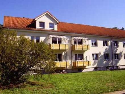 Bild_Menzer Straße 29 in Rheinsberg