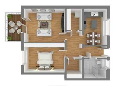: Barrierefreies Wohnen in einer neobarocken Villa : W5 Kostenfreie Service Nummer 0800 0778779