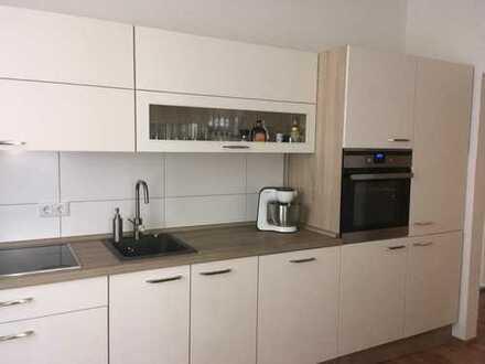 330 €, 48 m², 2 Zimmer